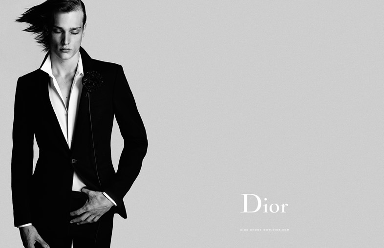 Dior-Homme-Ad-03
