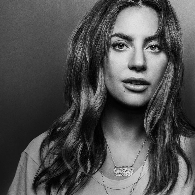 What to make of Gaga's makeup-free look | Dazed Beauty
