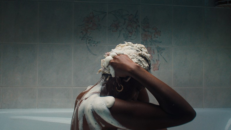 rhea-dillon-nowness-2