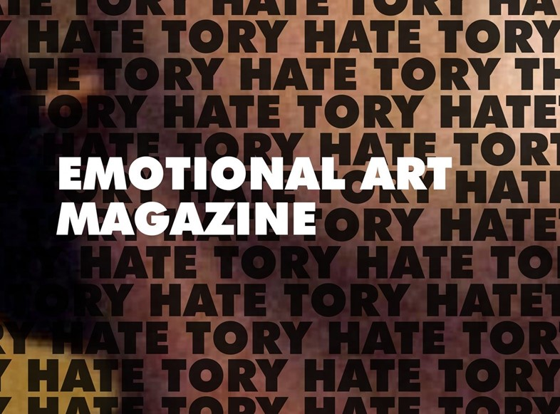 Tory Hate_ Cover_ Cropped