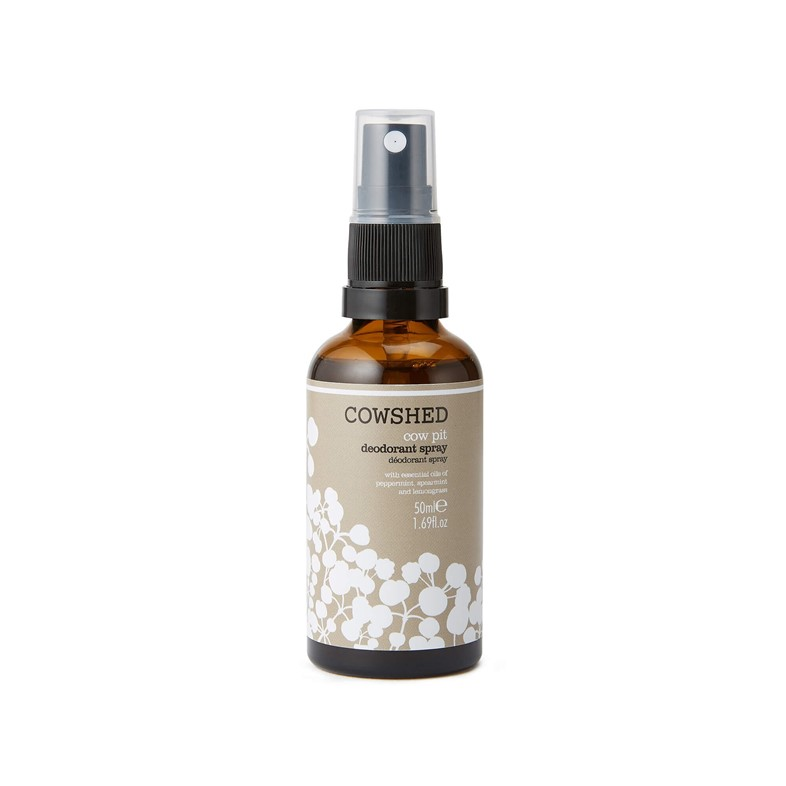 cowshed deodorant
