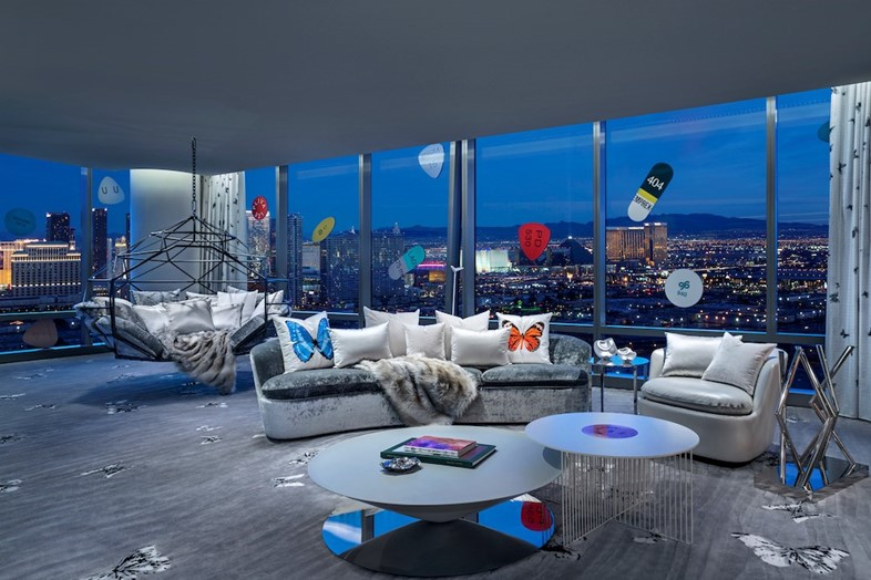Hirst-Vegas-Upstairs-Living-Room-copy
