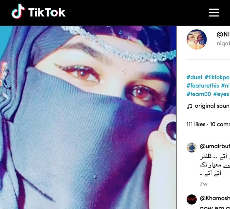 Women in South Asia are lip syncing for their lives on TikTok | Dazed