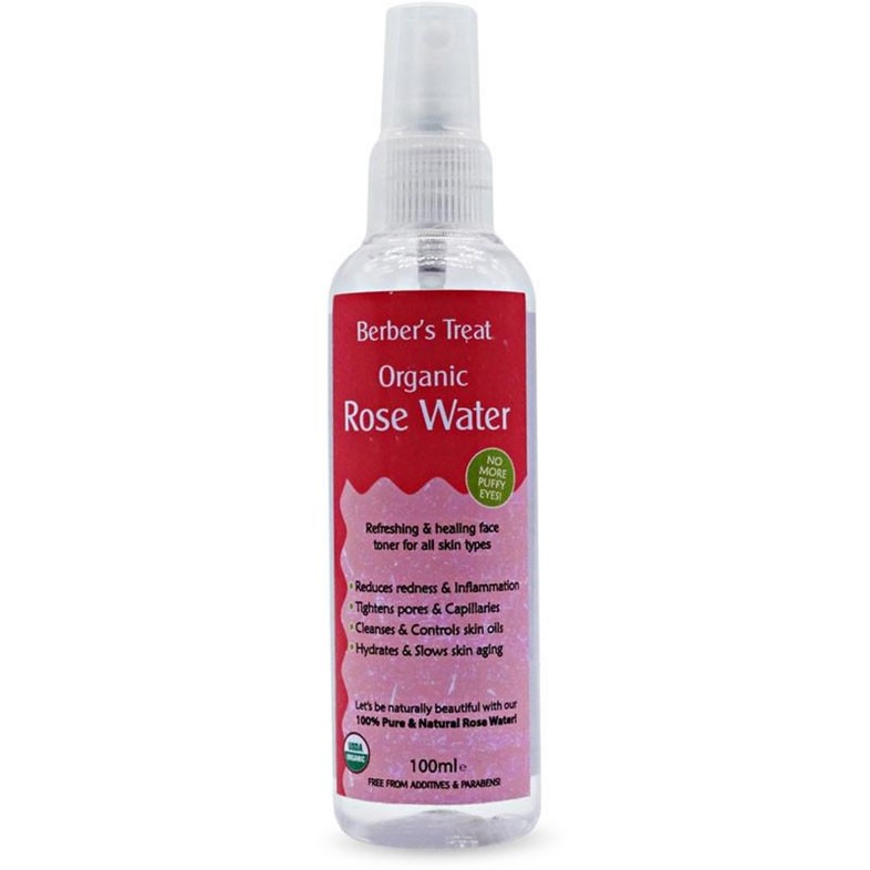 organic-Rose-water-spray-berbers-treat