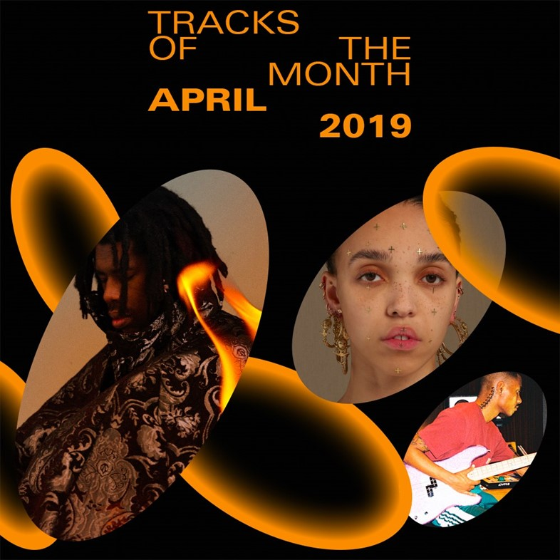 Playlist-April-3