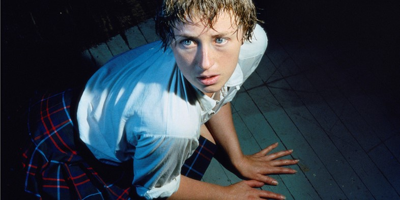 Cindy Sherman, National Portrait Gallery 2019