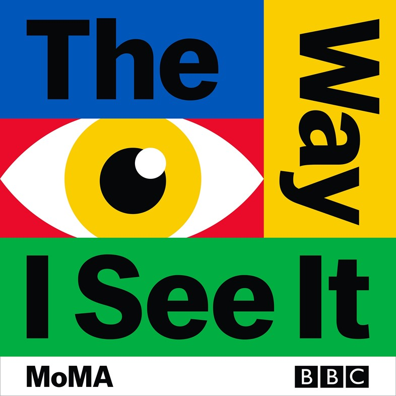 BBC The Way I See It