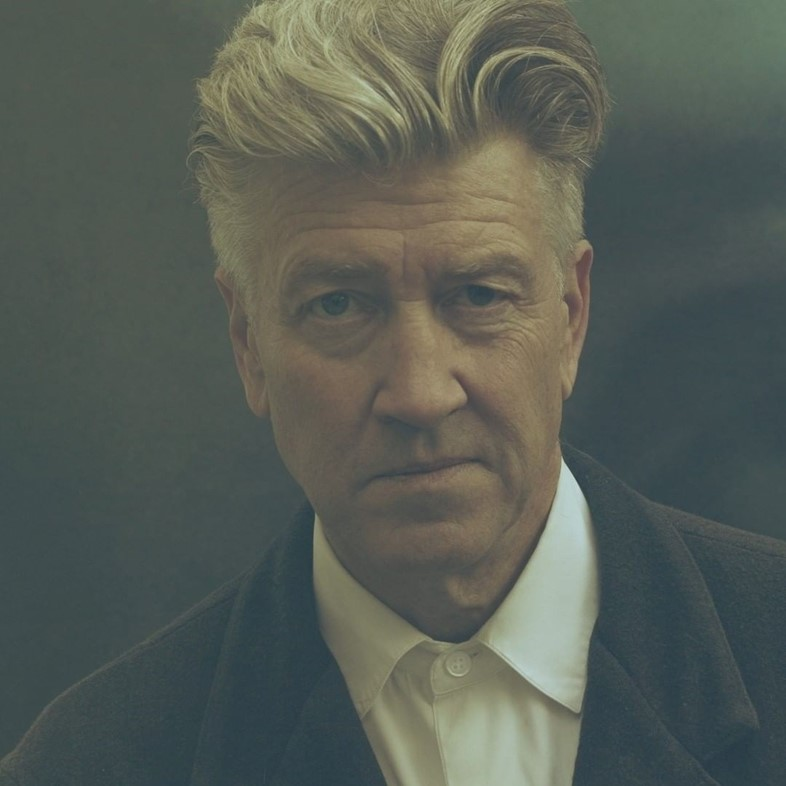 Watch David Lynch's New Short Film 'FIRE (POZAR)'