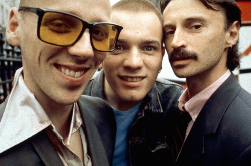 trainspotting-1996-02-g