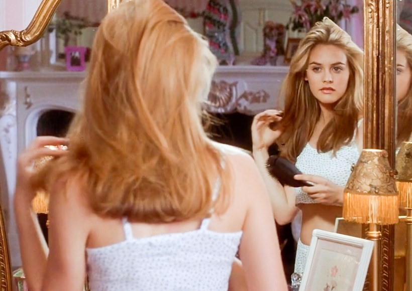 Is the vicious cycle of burnout causing women to lose their hair?