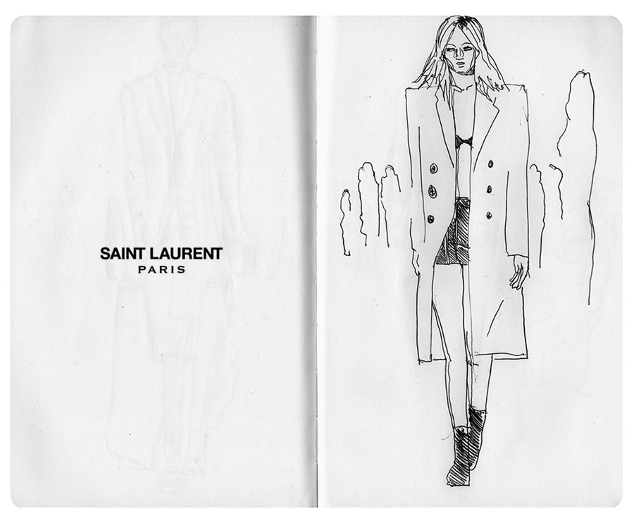 PFW_02_03_13_SaintLaurent