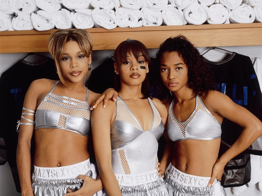 TLC-new-album