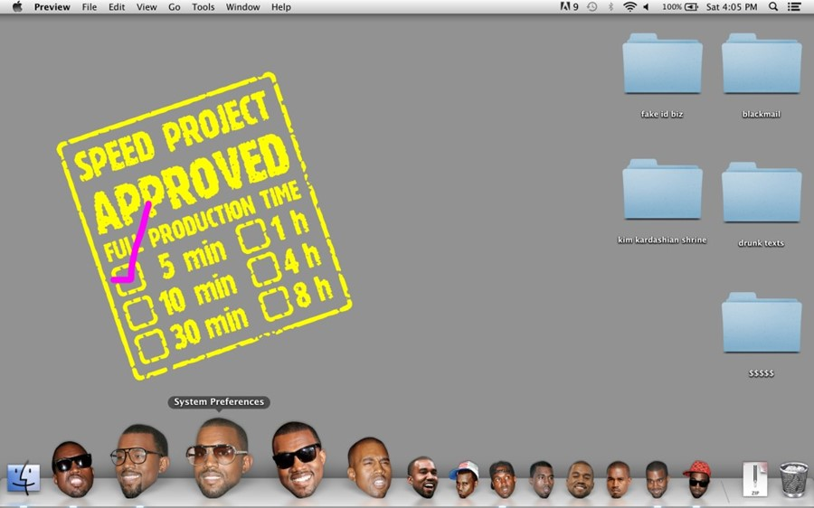kanye-dock-project-1024x640
