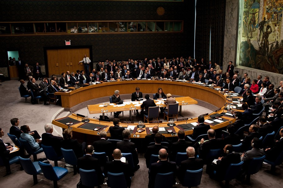 Barack_Obama_chairs_a_United_Nations_Security_Coun
