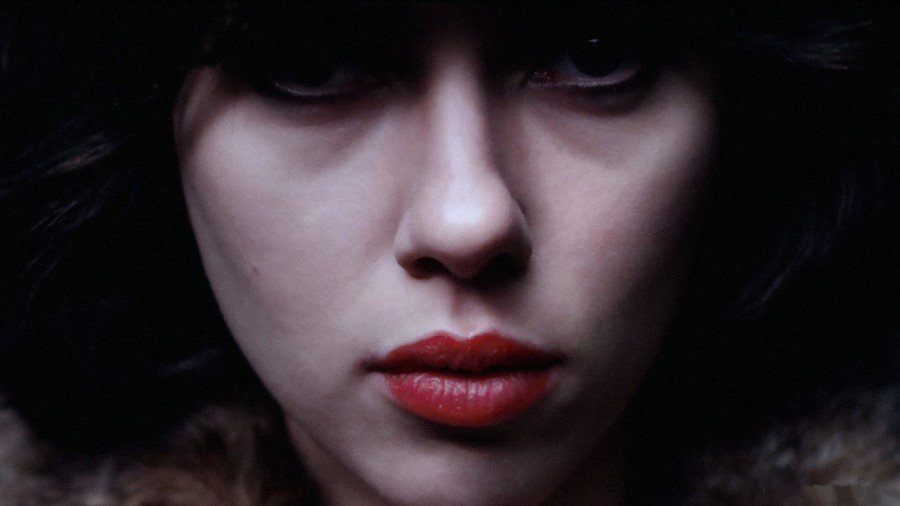 UnderTheSkin7