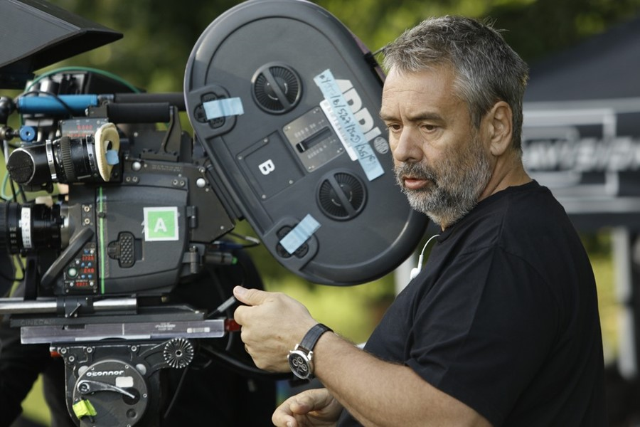luc-besson-the-family