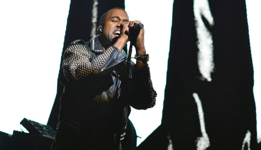 052013-celebs-out-kanye-west-performs-snl
