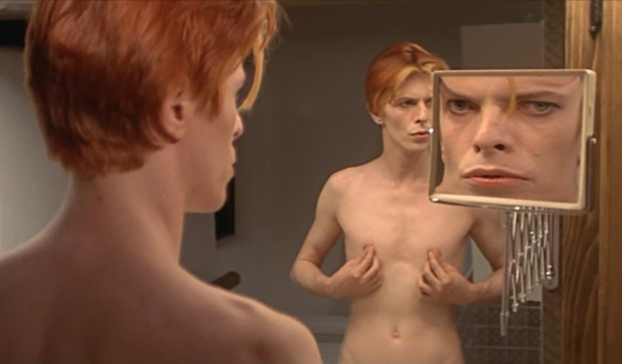 The man who fell to earth 3