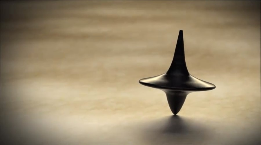 inception-spinning-top