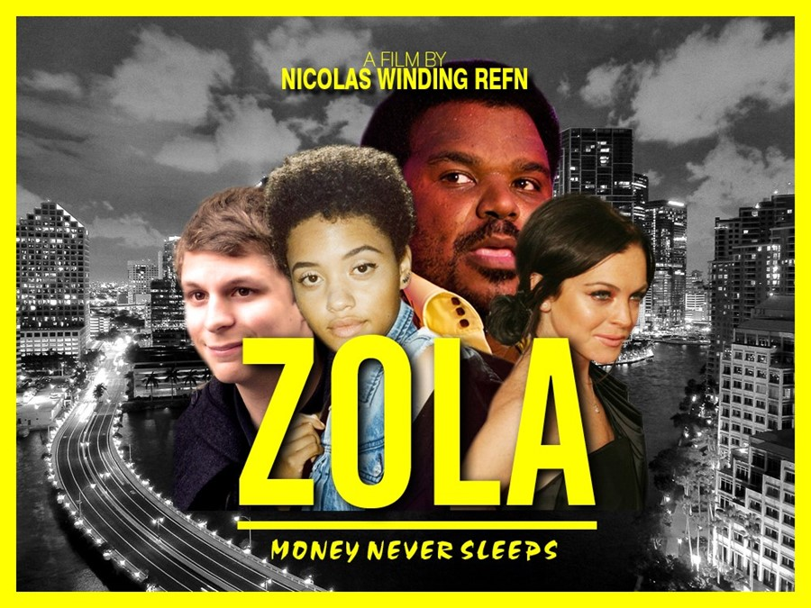 ZOLA_Poster_03