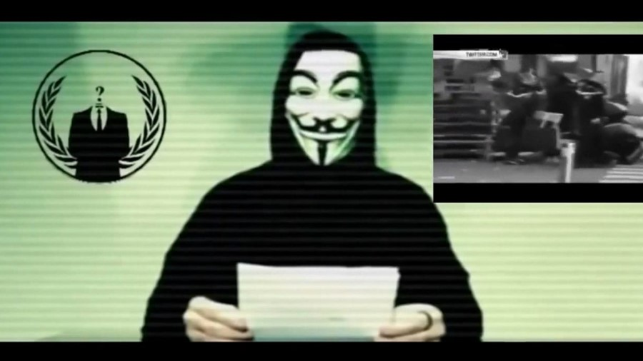 anonymous-war-isis