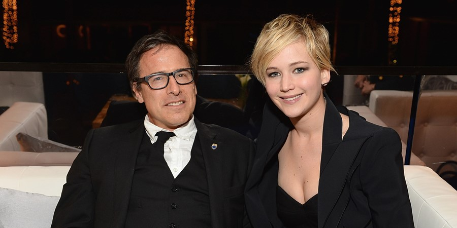 o-DAVID-O-RUSSELL-JENNIFER-LAWRENCE-SLAVERY-facebo