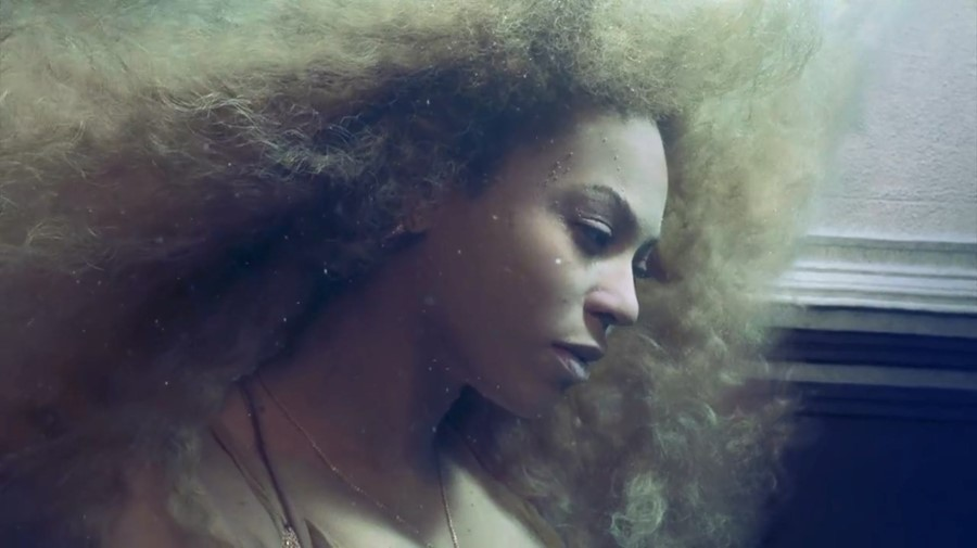 Beyoncé - Lemonade (The Visual Album) 12