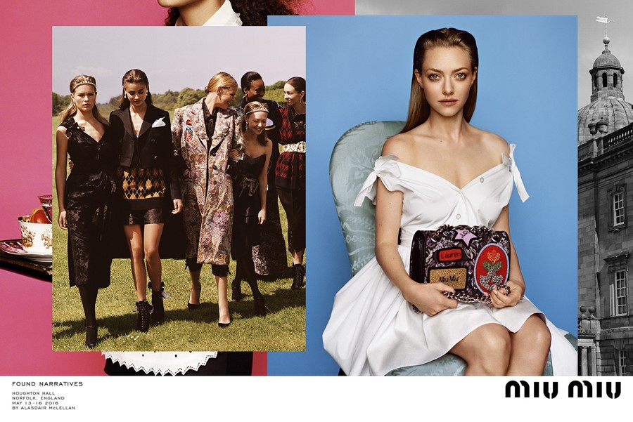 Miu Miu Fall Winter 2016 Adv. Campaign_02
