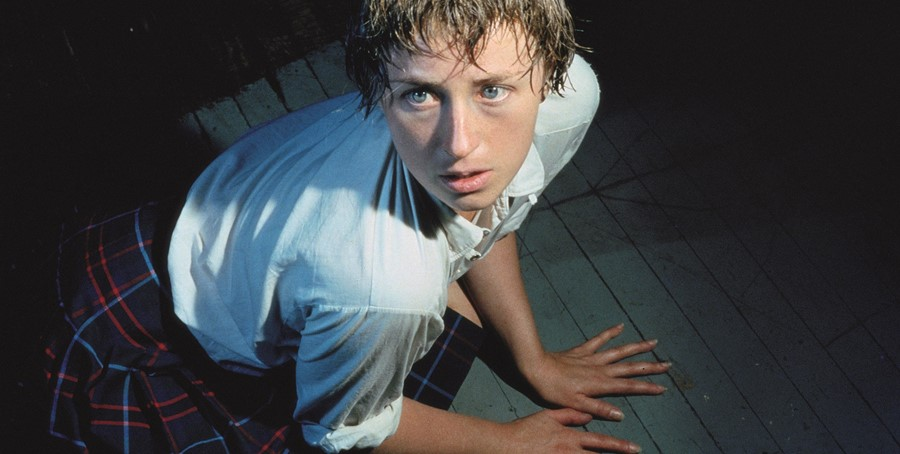 cindy_sherman_untitled_92