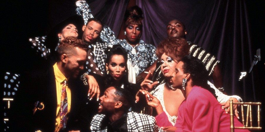 Looking at Paris Is Burning 25 years after its release | Dazed