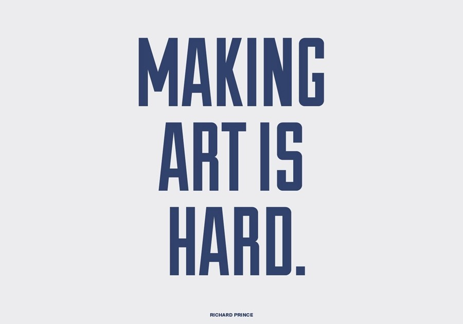 art-is-hard