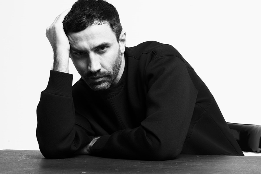 nike-riccardo-tisci-interview-03