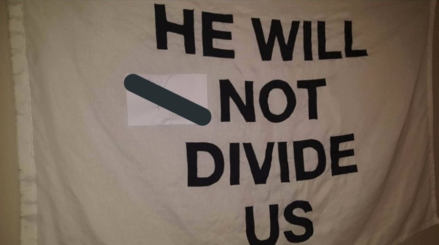 HEWILLNOTDIVIDE.US