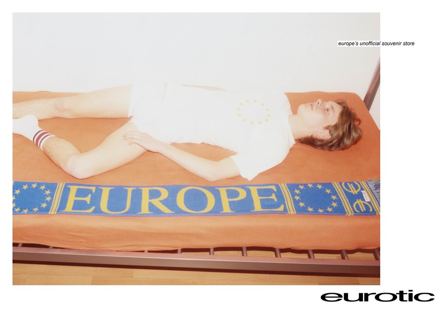 EUROTIC_images_45