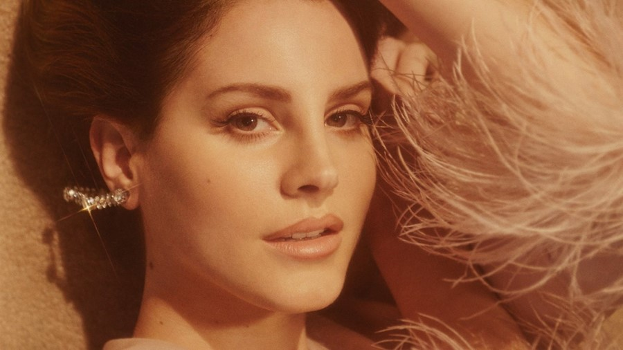 Watch Lana Del Rey Debut Latest Track From Lust For Life Dazed
