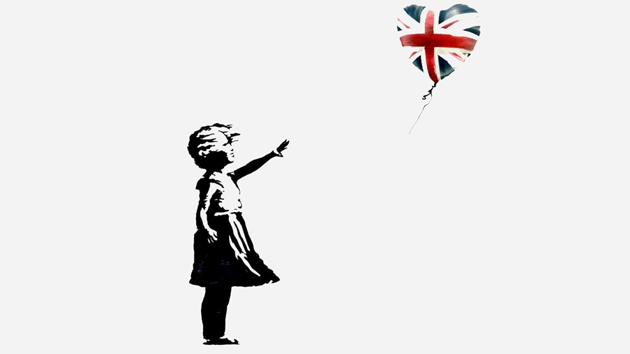 banksy-uk-election-