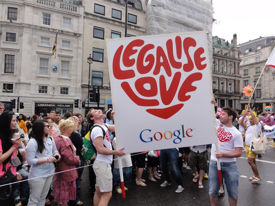 London_Gay_Pride_2012_Legalise_Love
