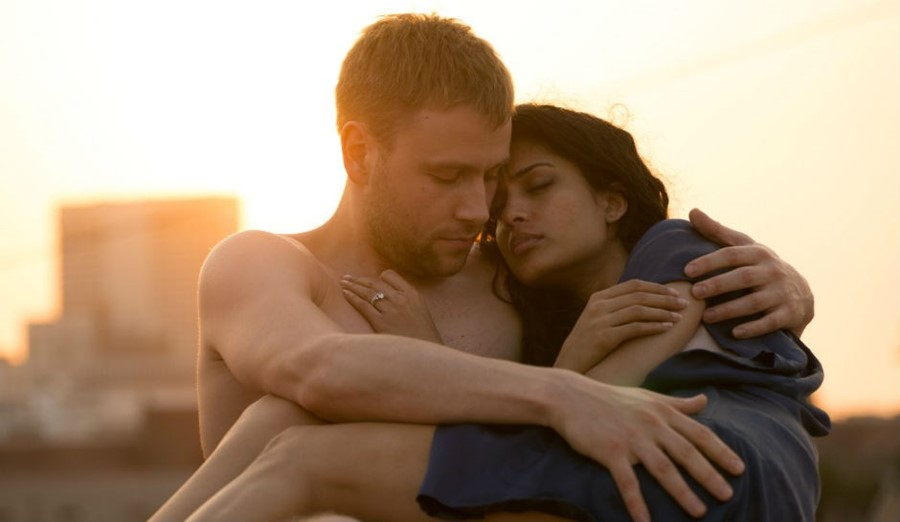 Why Sense8 fans are writing their own Season 3 of the series