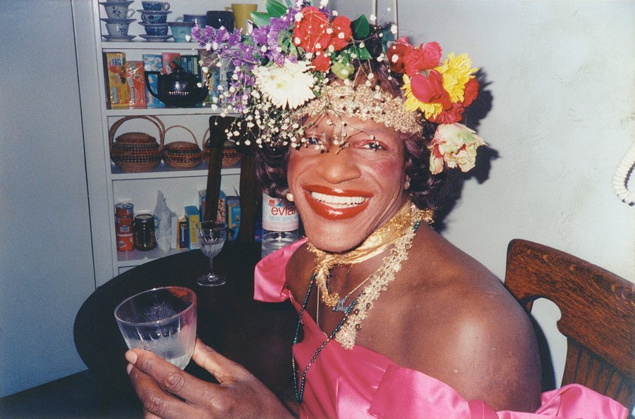 Marsha-P.-Johnson-1