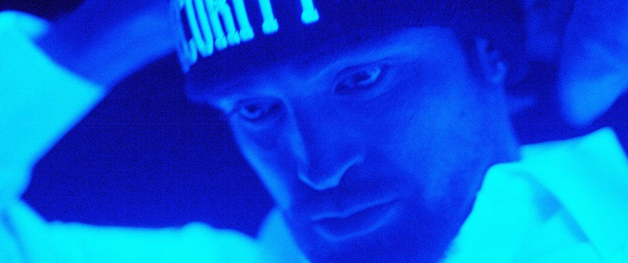The Safdies: Good Time, guerrilla film and gangs of New York