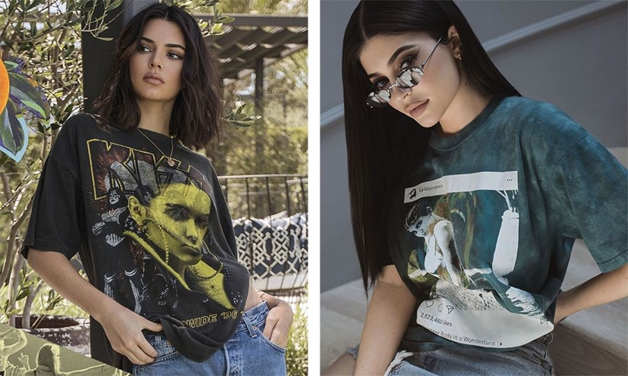 kendall-kylie-jenner-vintage-t-shirts-00