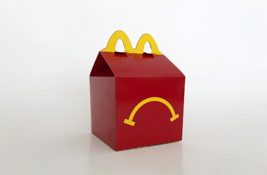 unhappy meal.v1