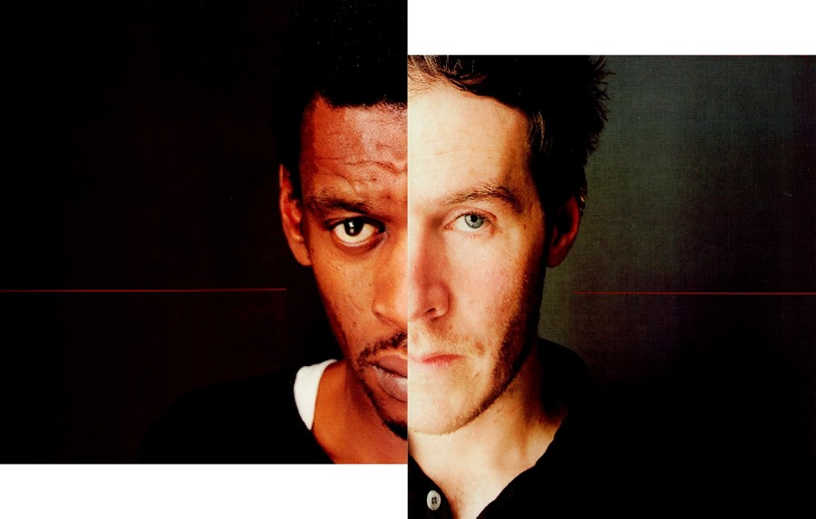 Massive Attack's Mezzanine and the death of the multicultural dream
