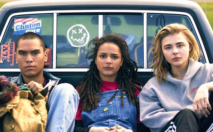 The Miseducation of Cameron Post 4