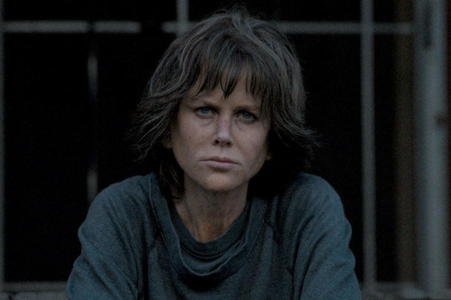 Kidman-Destroyer-First-Look
