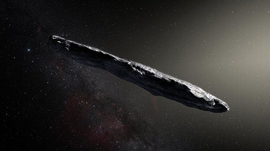 skynews-oumuamua-alien-spacecraft_4477639
