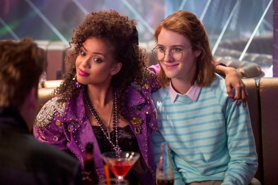 Fans Discover A Mysterious New 'Black Mirror' Film Coming Soon To Netflix