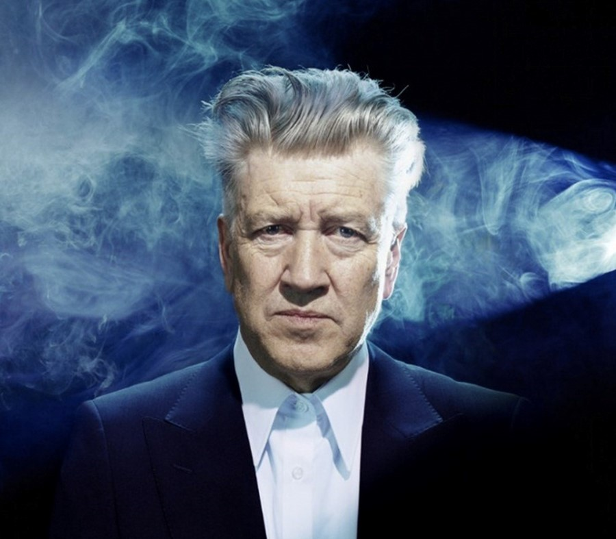 10 wellness tips according to David Lynch