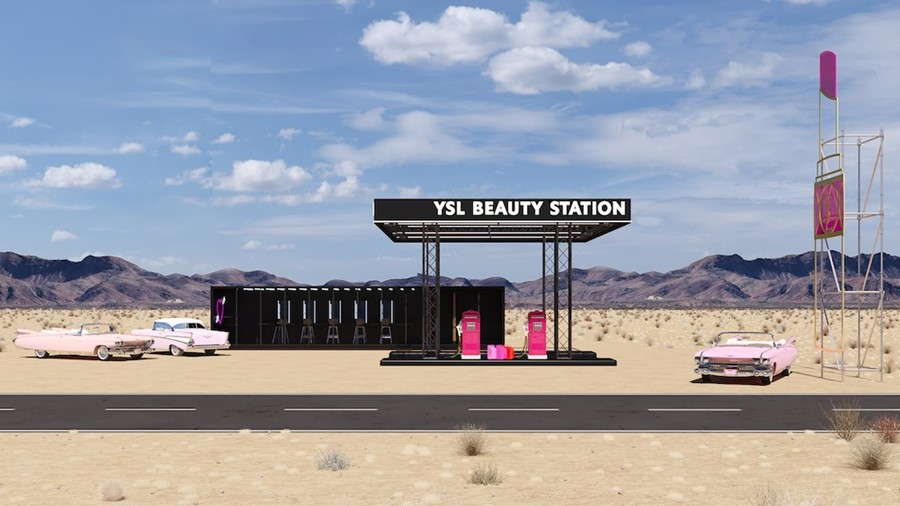 YSL-BEAUTY-STATION_3
