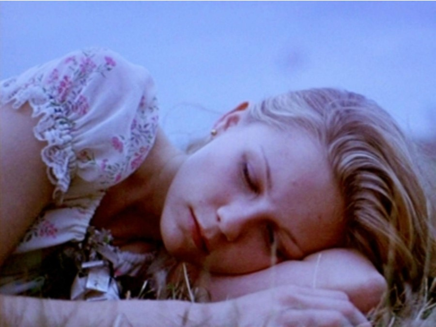 the-virgin-suicides-1